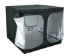 Dark Room II DR240 Grow Tent