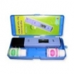 PH METER- PEN TYPE