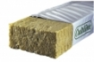 1m Rockwool Slab