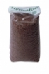 Hydroton Clay pebbles 50ltr bag