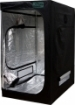 Green Room 120 Grow Tent