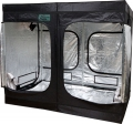 Green Room 240N Grow Tent