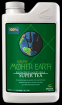 Mother Earth Organic Super Tea Grow