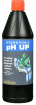pH Up 1ltr