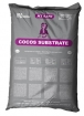 Atami B'Cuzz Coco 50ltr