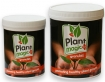 Plant Magic Plus Beneficials - Granules