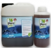 Plant Magic Plus Additives - Flush