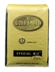 Gold Label Coco