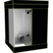 BudBox Small Grow Tent