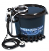 IWS Flood & Drain Brain Pot