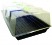 Xtream Heated Propagator
