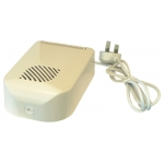 Hydrozone Ozone Generator with Timer