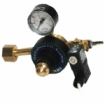 Ecotechnics Unis CO2 Gas Regulator