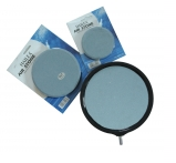 "VolumeAir Round Ceramic Airstone 100mm (4"")"