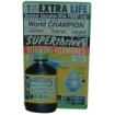 Superthrive 60ml