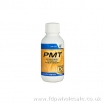 PMT Residue Remover