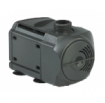 Sicce Multi 2500 (Extrema) Pump - 2500L/hr