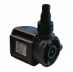 Sicce Multi 4000 (Suprema) Pump - 4000L/hr