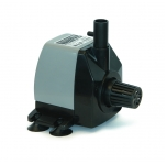 Hailea HX-2500 650lph Adjustable Pump