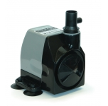 Hailea HX-4500 2000lph Adjustable Pump