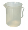 250ml Graduated Jug - 25ml increments