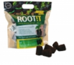ROOT!T Rooting Sponges 50 refill bag