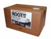 ROOT!T 36mm Expanding Peat Plugs (Box of 1500)