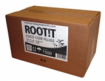 ROOT!T 36mm Expanding Coir Plugs (Box of 1500)