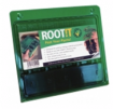 ROOT!T Postal Pack