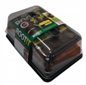ROOT!T Rooting Sponges Propagation Kit