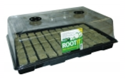 Grodan SBS 25/150 and ROOT!T Propagator