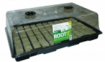Cultilene CRB 25mm and ROOT!T Propagator