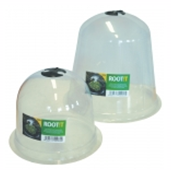 ROOT!T Propagation Cloche - Large (Pack of 3)