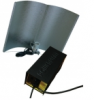 PowerPlant DayLite 600w Adjust-A-Wing System M Without Lamp