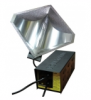 PowerPlant DayLite 400w Diamond System With Lamp