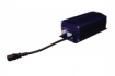 "PowerPlant Lumatek ""Dimmable"" 400w Electronic Ballast"