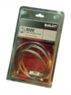 BUILD!T Rize 3m Hanging System - Pack Of Two