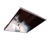 PowerPlant SuperWing Reflector with 5m IEC Cord Set