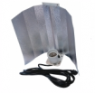 PowerPlant EuroWing Reflector With IEC Lead (Box of 6)