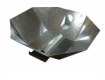 PowerPlant Ultralite Reflector with 5m IEC Cord Set