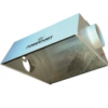 PowerPlant AeroWing Reflector with Glass (No Cord)
