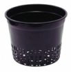 Round Mesh Bottom Pot 127mm
