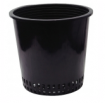 Round Mesh Bottom Pot 203mm (6L)