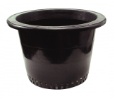 Round Mesh Bottom Pot 254mm (10L)