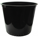Round Mesh Bottom Pot 304mm (18L)