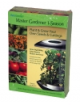 AeroGarden Master Gardener Kit - 1 Season