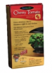 AeroGarden Seed Kit - Cherry Tomato