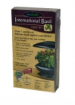 AeroGarden Seed Kit - International Basil