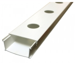 SG50 Lid 2.8m Length - Undrilled