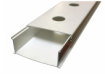 SG70 Lid 2.8m Length - Undrilled
